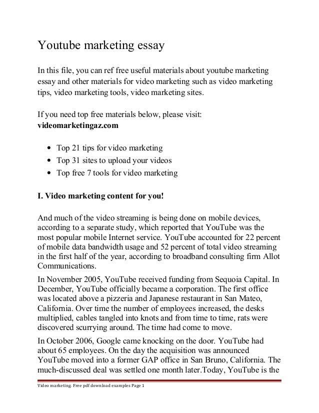 Sports Management essay paper generator