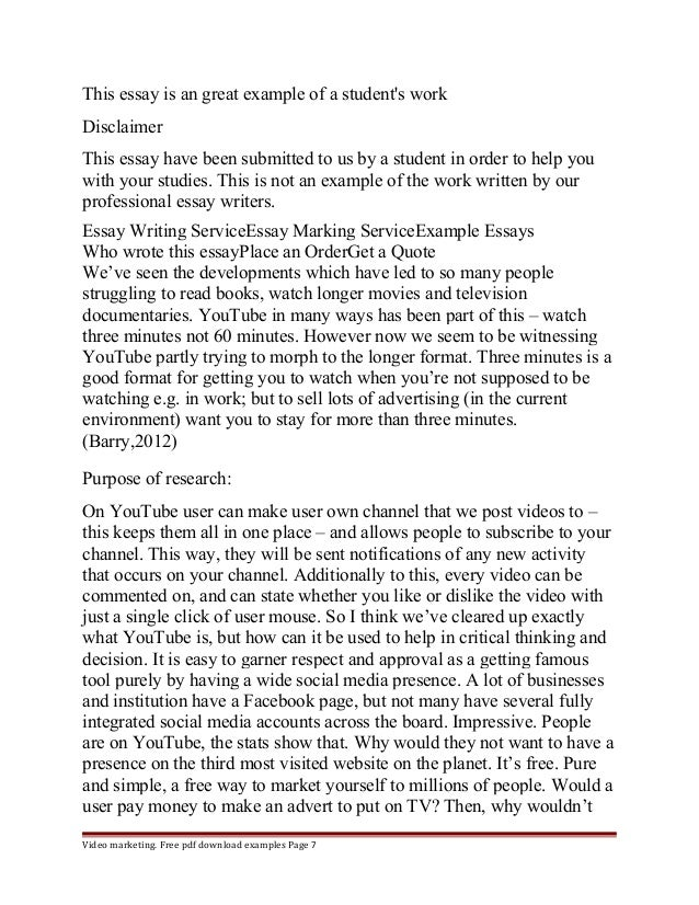 sports and socializing essay