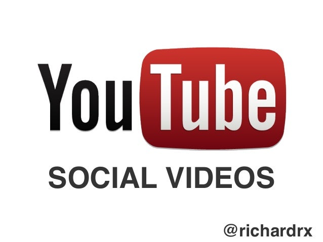 Youtube SEO: Otimize seus vídeos