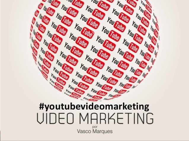 #‎ outubevideomarketing‎ y