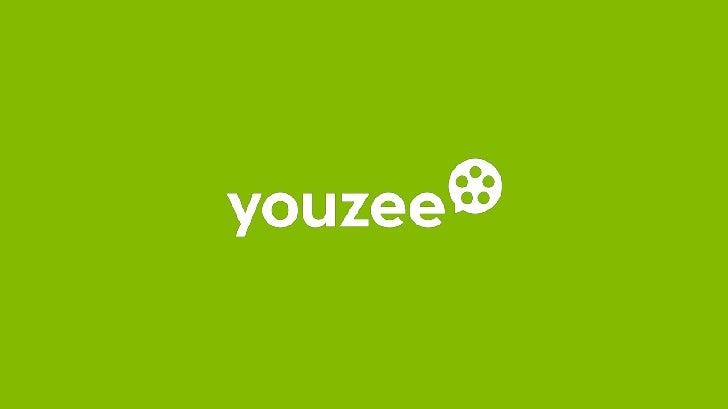 ¿Cómo surgió Youzee?