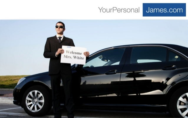 ©2013YourPersonalSrl.AllRightsreserved.FORCOMMERCIALUSEONLY-2013 YourPersonalJames - Who? Your best partner in Italy to ma...