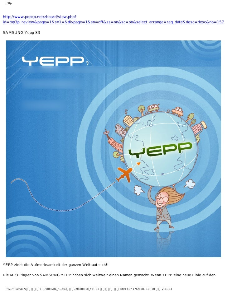 httphttp://www.popco.net/zboard/view.php?id=mp3p_review&page=1&sn1=&divpage=1&sn=off&ss=on&sc=on&select_arrange=reg_date&d...