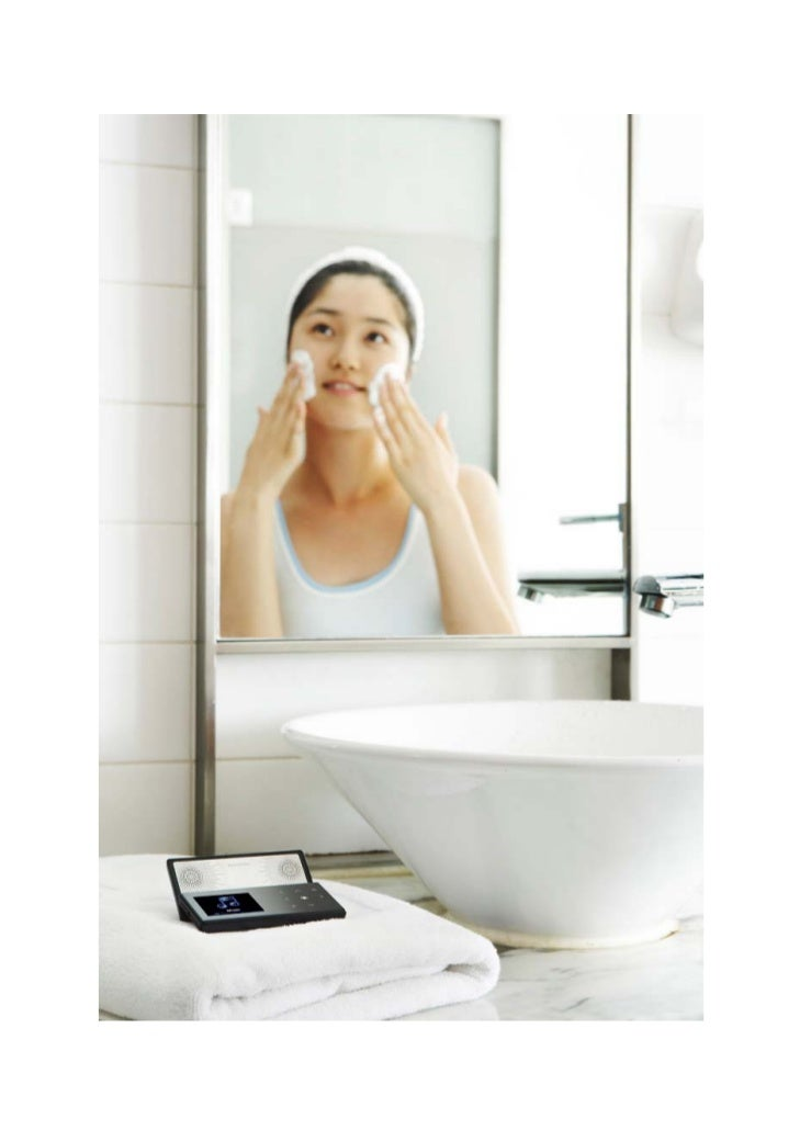 Samsung MP3 YP-S5 Bilder