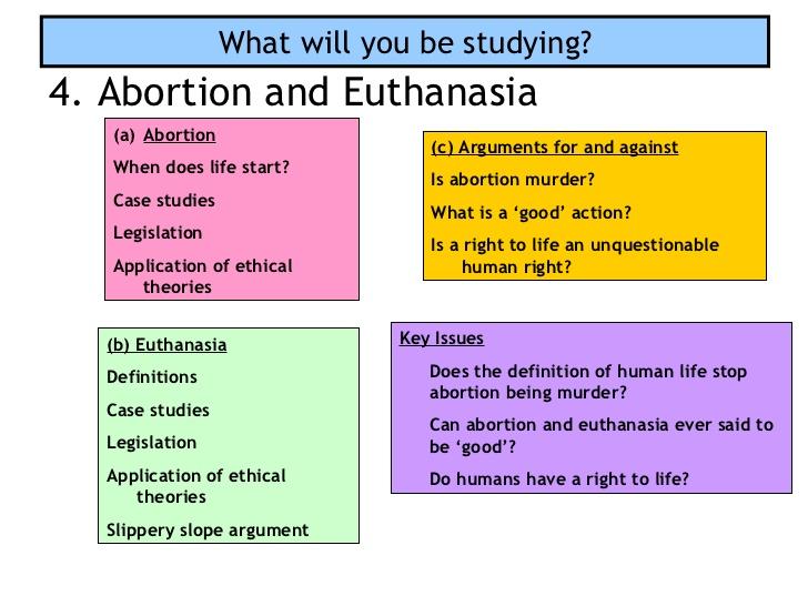 abortion case studies ireland