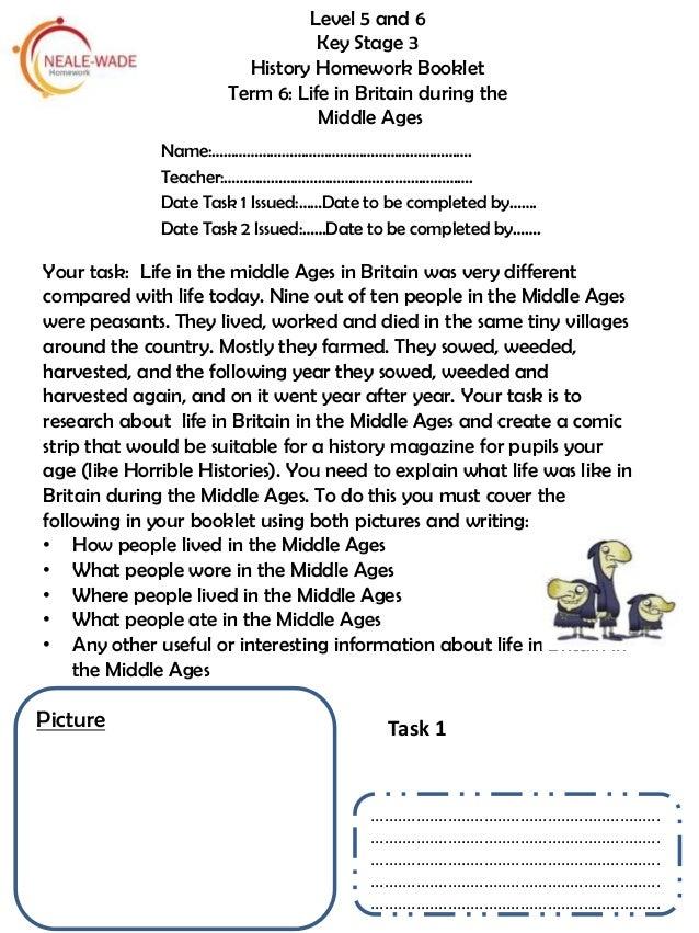 short essay about homework Short essay on ganga action plan argumentative writing homework help april 16, 2018 related post of short essay on ganga action plan.