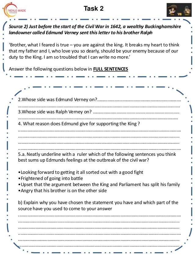 Multi step word problems 7th grade worksheets