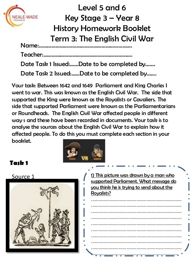 in civil peace how does war affect society essay The civil war was one of the most tragic wars in american history more americans died then in all other wars combined brother fought against brother and the nation was torn apart.