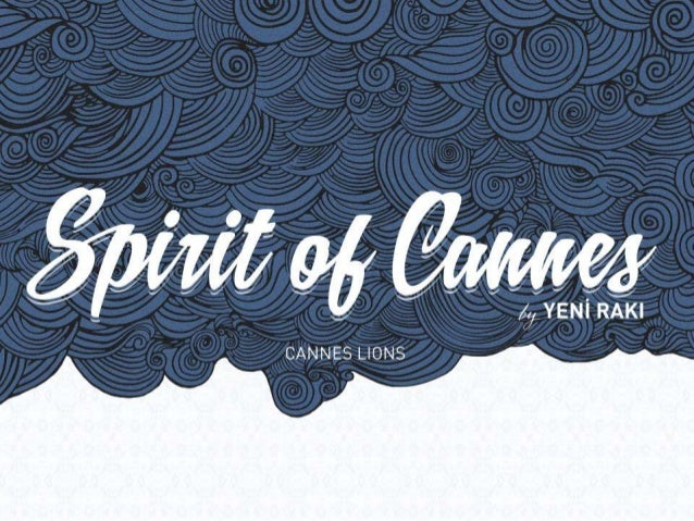 100+ Visual Quotes from Cannes Lions 2013