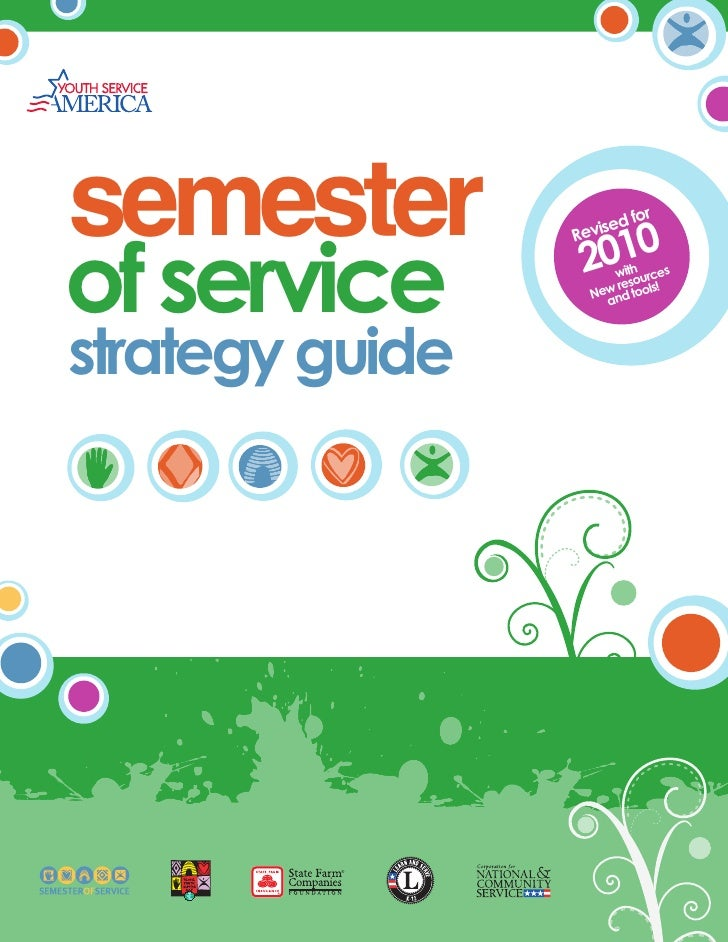 semester           vised                    010                          for    of service                  Re            ...