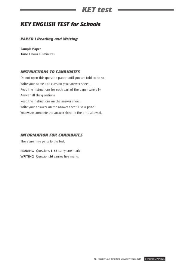 paper writing app