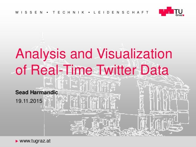 analysis of data in thesis