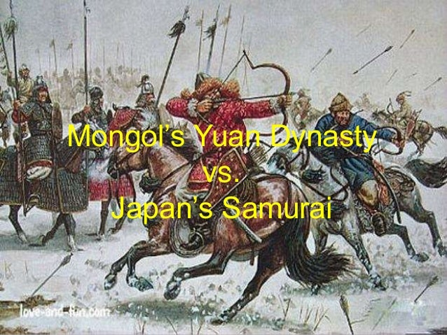 Alexander the great vs genghis khan