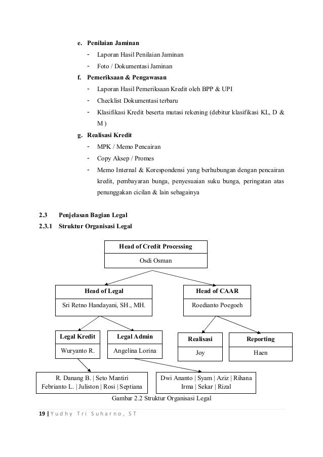 On the job training research paper