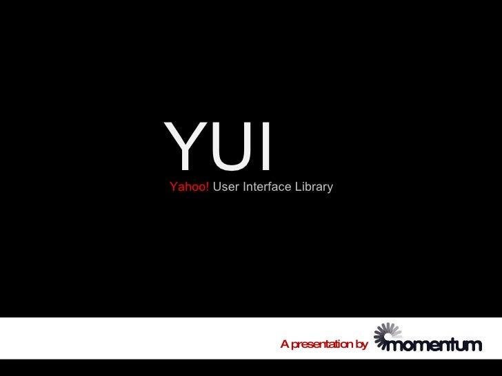 Y U I(2)