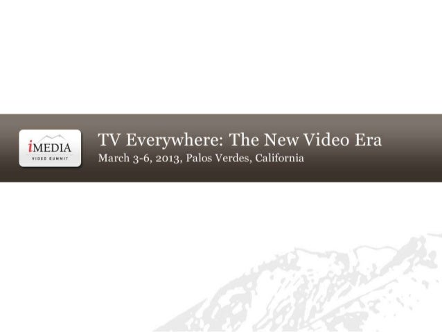 Research: Creative Best Practices in Online Video Advertising