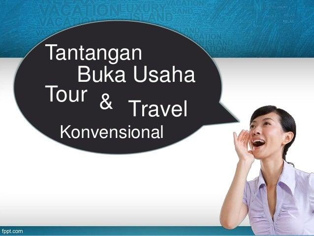 Image Result For Bisnis Tour N Travel Tanpa Modal