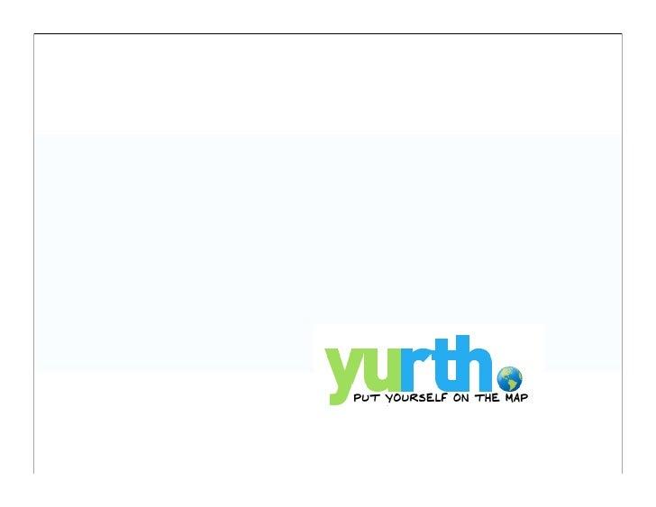 Yurth Teaser April 06
