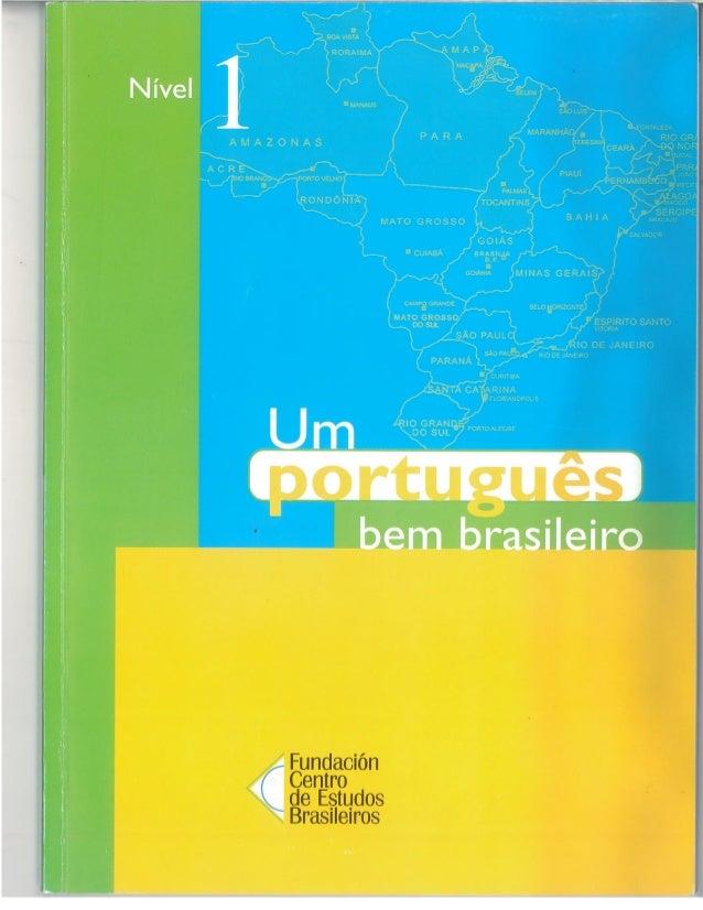 Um portugues-bem-brasileiro-nivel1-funceb-completo