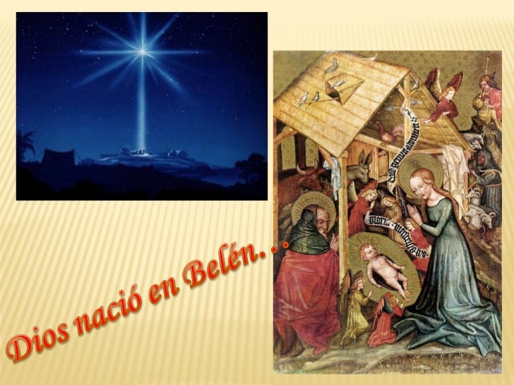 2011-2012 Festival Navidad Infantil y Primaria canción final