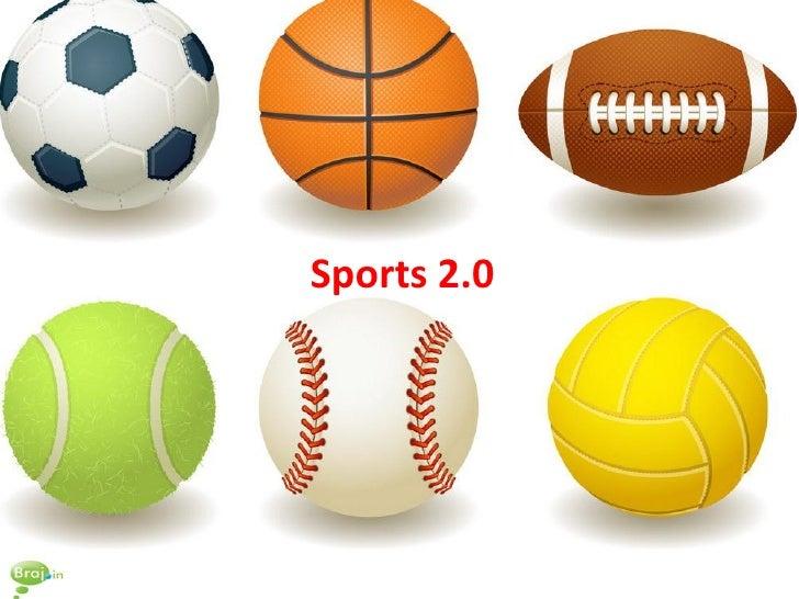 Sports 2.0