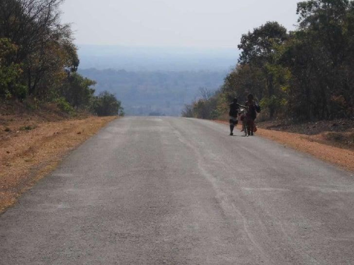 Zambia09