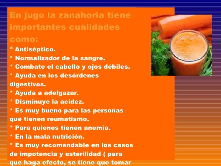 Las recetas de los platos para el adelgazamiento con el cálculo de las calorías en