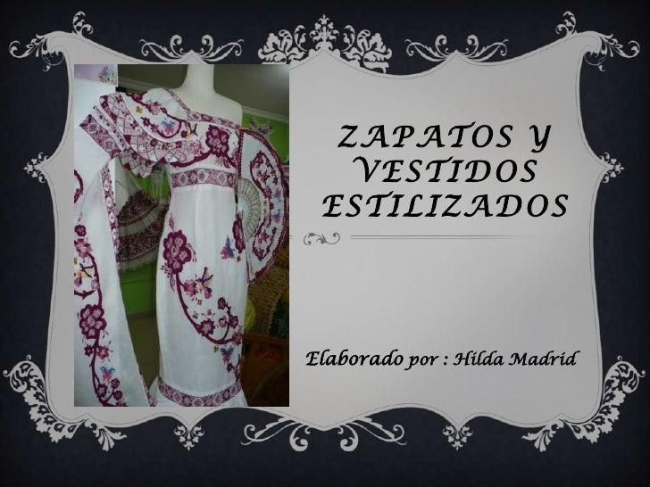 Alquiler De Vestidos Estilizados Tipicos De Panama | MEJOR CONJUNTO DE