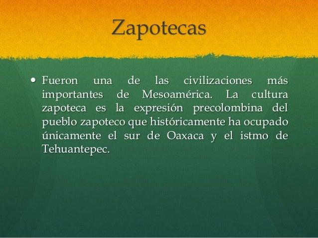 Zapotecas y su arquitectura for Todo acerca de la arquitectura