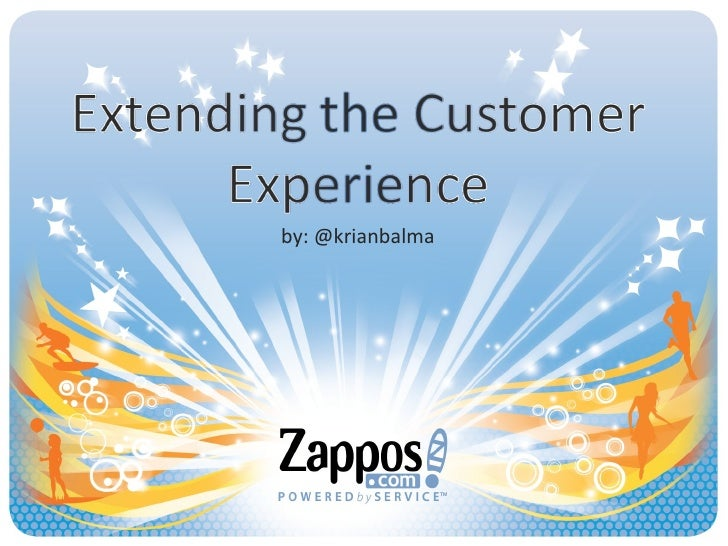 Zappos mx-preso-3-3-09revised-090303171238-phpapp01