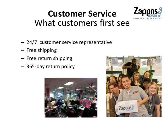 session 14 zappos case homework student View homework help - session 14 - zappos case homework - student version from mism 2301 at northeastern university session 14: zapposcom case study questions 1 why was ecommerce the best approach.