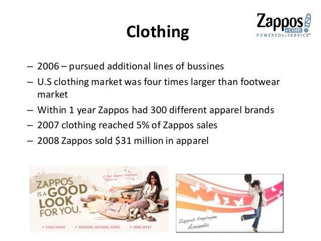 zappos case homework student version essay