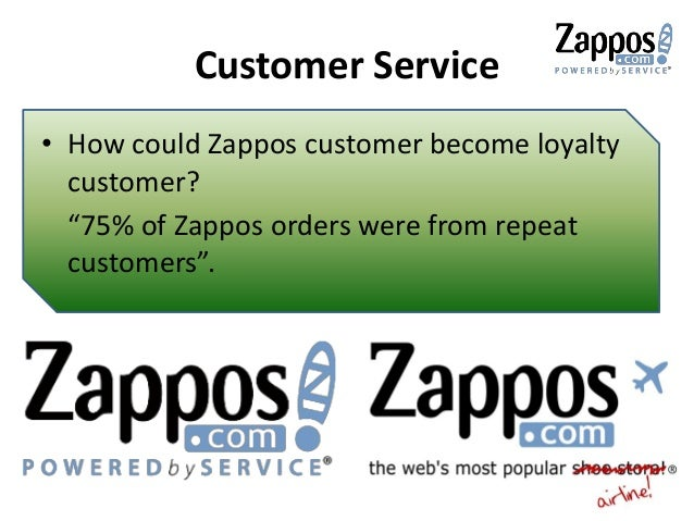 zappo s case study This is the mybiziqcom web site we specialize in online training and problem solving for businesses.