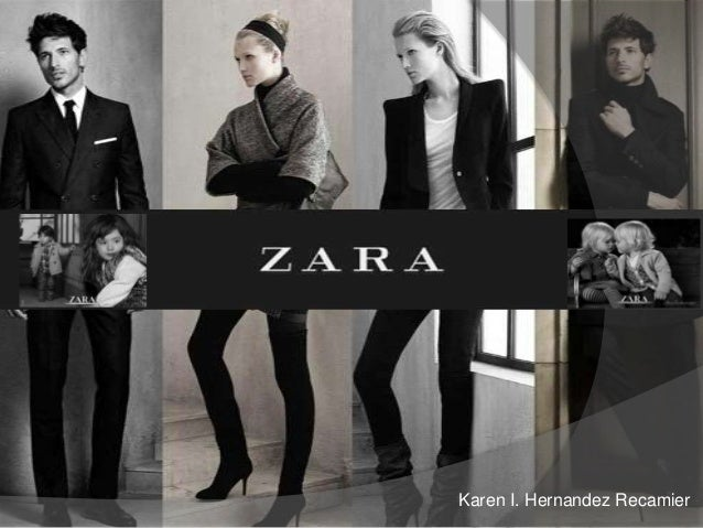 zara group case i View notes - zara case for group 1 group 1 nona francisco hector atienzo carlo sismaet sherwin chang lawrence tapalla zara international: fashion at the speed of light 1 in what ways are the elements of the classical management and behavioural management approaches evident at zara international.