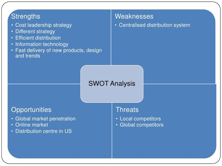 focus on cost leadership strategy management essay Focused cost leadership a generic business strategy that requires competing based on price to target a narrow market is the first of two focus strategies a focused cost leadership strategy requires competing based on price to target a narrow market ( figure 56 .