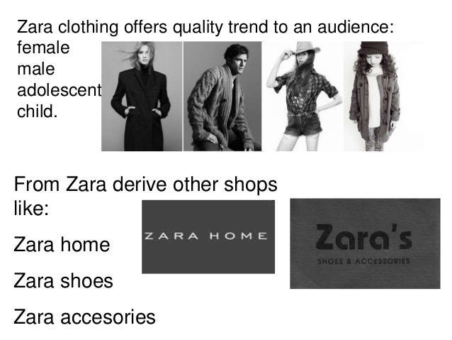 intangible resource of zara Zara harvard case solution & analysis the resource and capability the company value drivers for zara are both tangible and intangible in terms of the.
