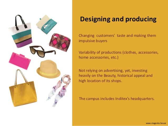 Demand forecasting at Zara : a look at seasonality, product lifecycle and cannibalization