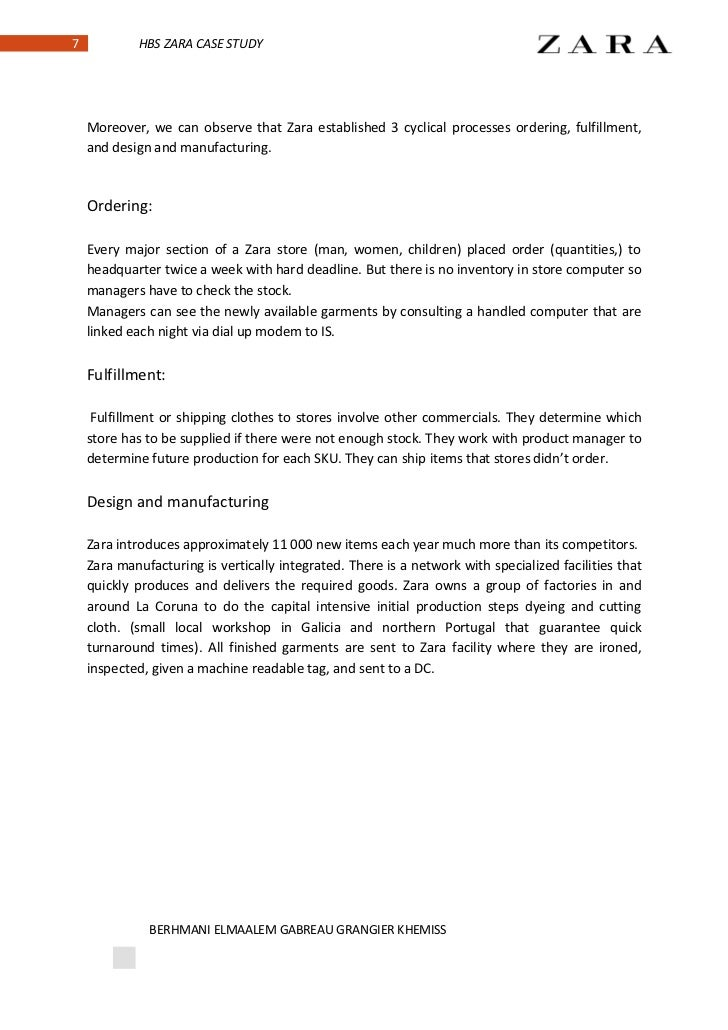 case write up galanz essay Read this essay on strategic sourcing at whirlpool china case study  strategic sourcing at whirlpool china  the write up further explores the opportunities.