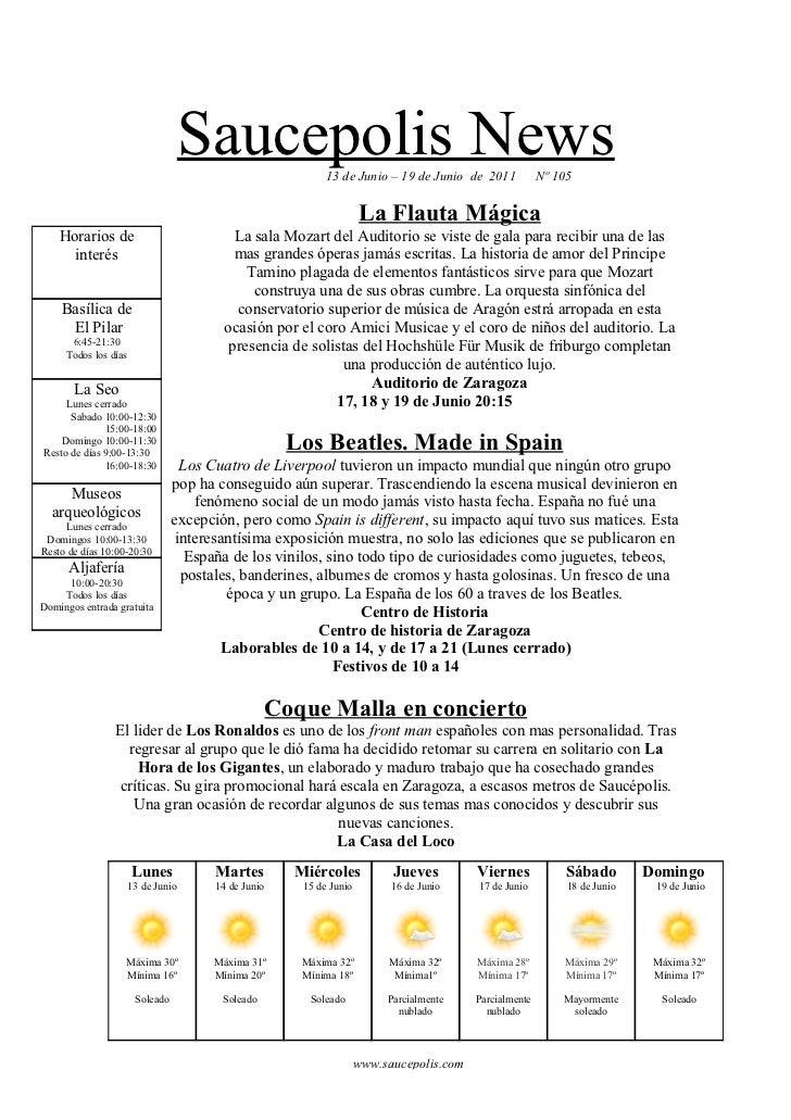 Zaragoza turismo-105