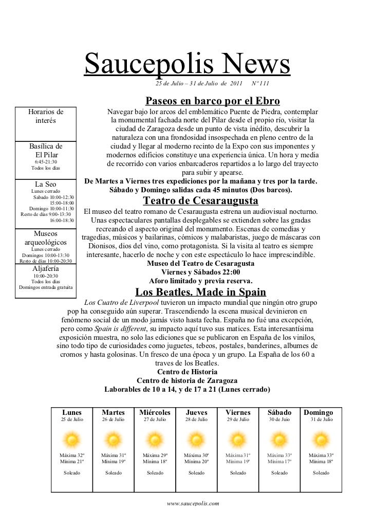 Zaragoza turismo-111