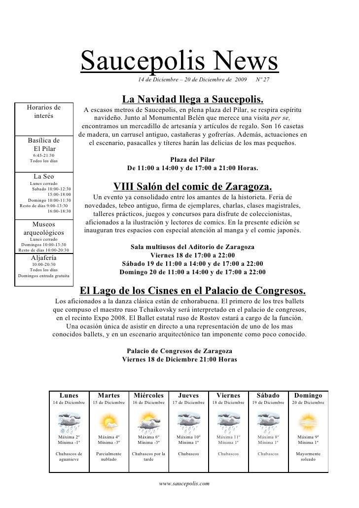 Zaragoza Turismo 27