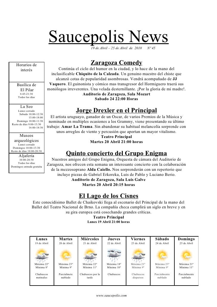 Zaragoza turismo-45