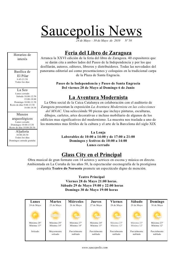 Zaragoza turismo-50