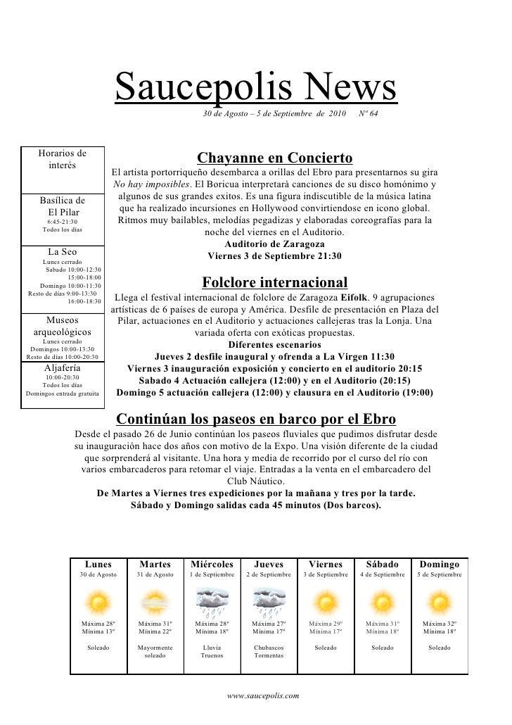 Zaragoza turismo-64