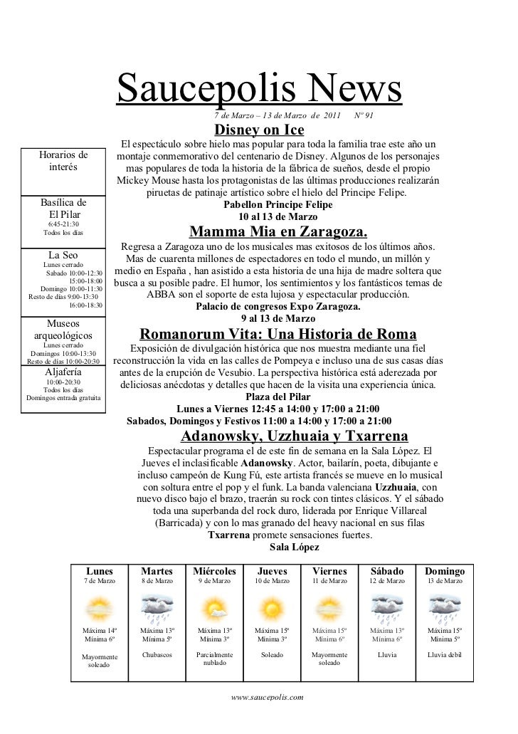 Zaragoza turismo-91