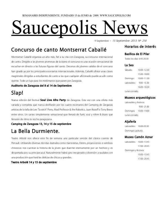 Zaragoza turismo 218