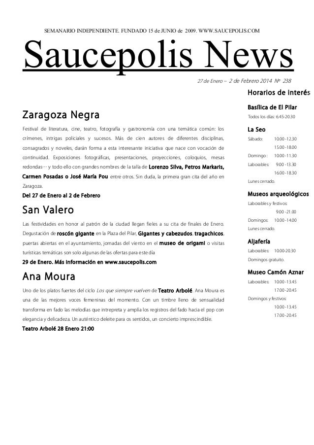 Zaragoza turismo 238