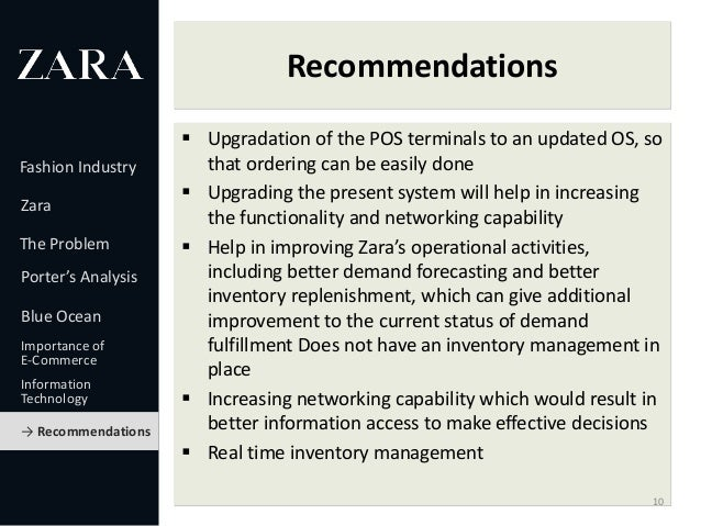 zara's dos based it infrastructure and how Ask a question in truesight infrastructure mgmt  vs truesight operations  management when do it ops users need saas-based infrastructure monitoring.