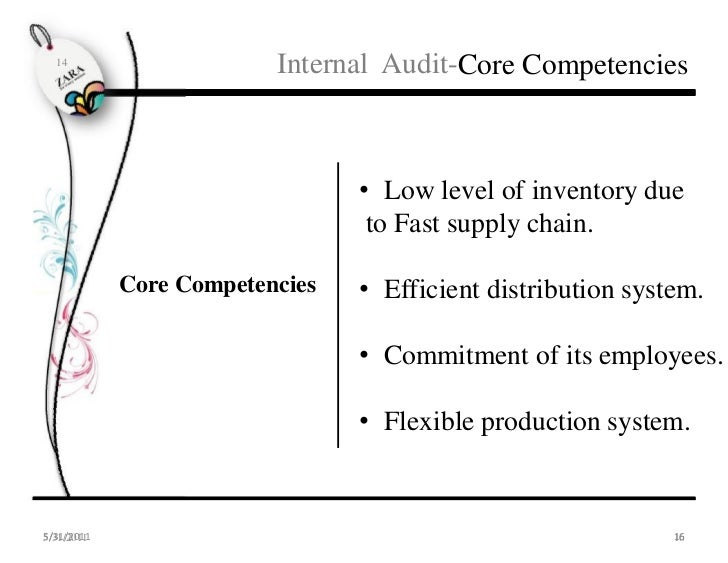 macro and micro envirnment analysis of zara Before deciding corporate strategy businesses should carry out a full analysis of their micro environment (macro environment factors and internal environment.