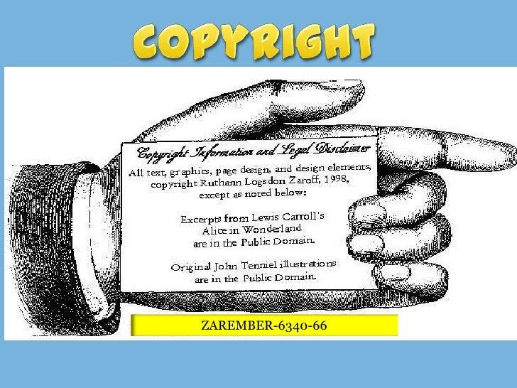 Copyright<br />Norma Zarember<br />EDTC <br />6340<br />ZAREMBER-6340-66<br />